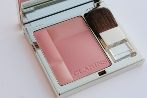 clarins-blush-prodige-sweet-rose (1)