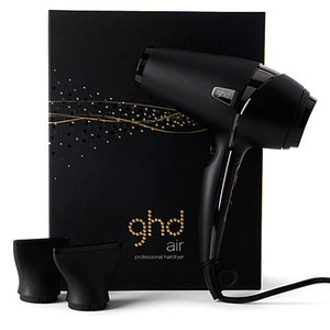 ghd-air-hairdryer