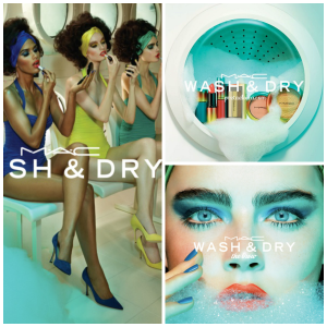 MAC-wash-dry-collection