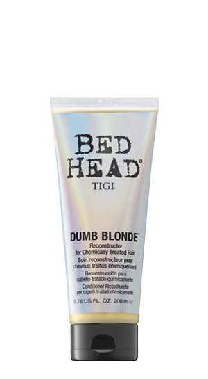 Dumb Blonde Conditioner