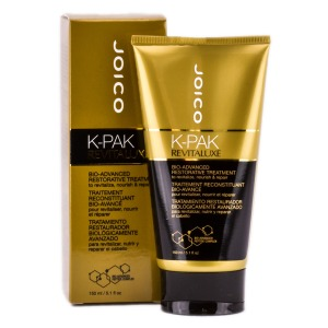 joico-k-pak-revitaluxe-bio-advanced-restorative-treatment-5-1-oz-207