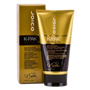 joico-k-pak-revitaluxe-bio-advanced-restorative-treatment-5-1-oz-207