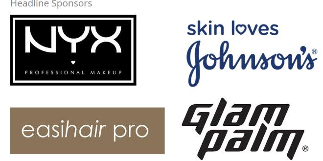 headline sponsors