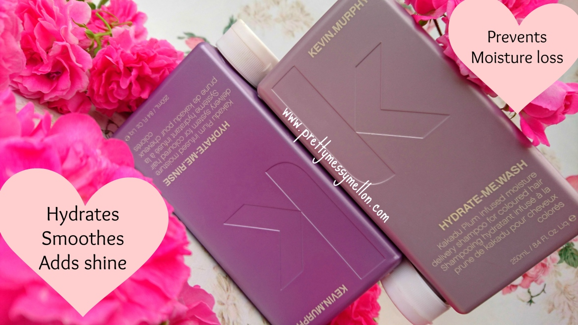 Kevin Murphy Hydrate me wash.jpg