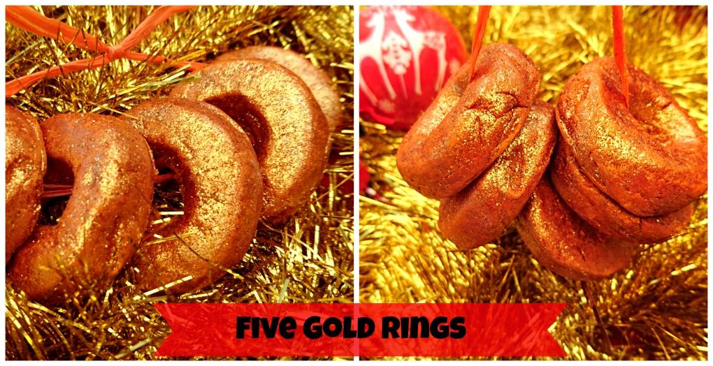 Lush five gold rings.jpg