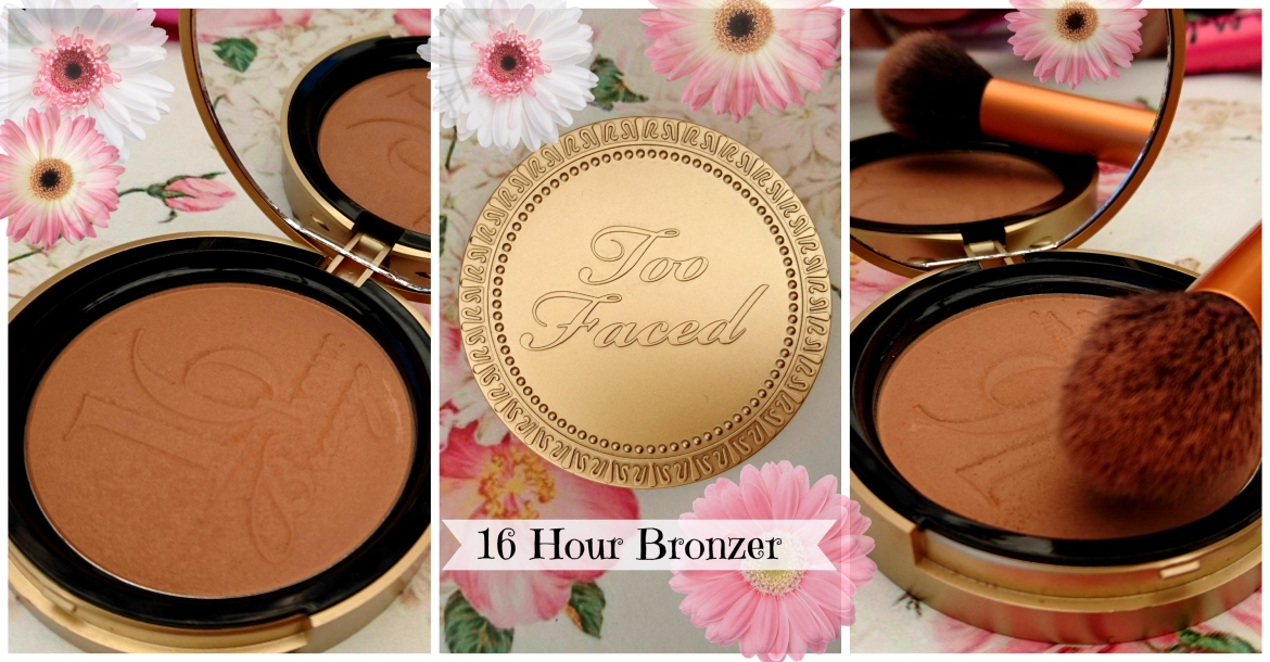 Too Faced 16 hour bronzer.jpg