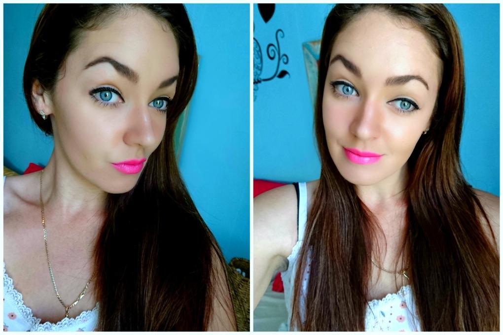 Too Faced cosmetics.jpg