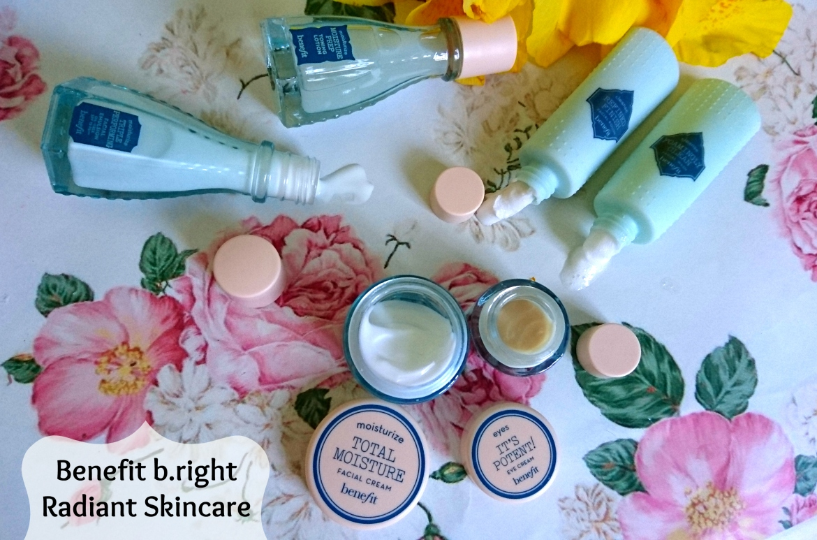 Benefit b.right radiant skincare.jpg