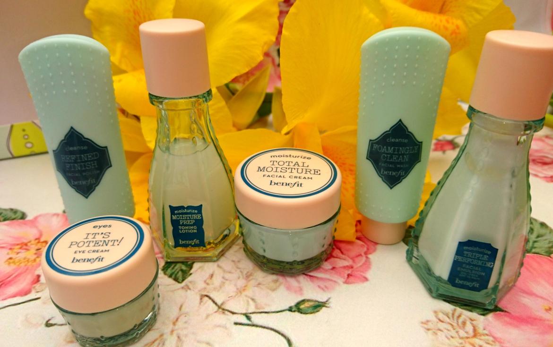 Benefit Cosmetics Skincare.jpg