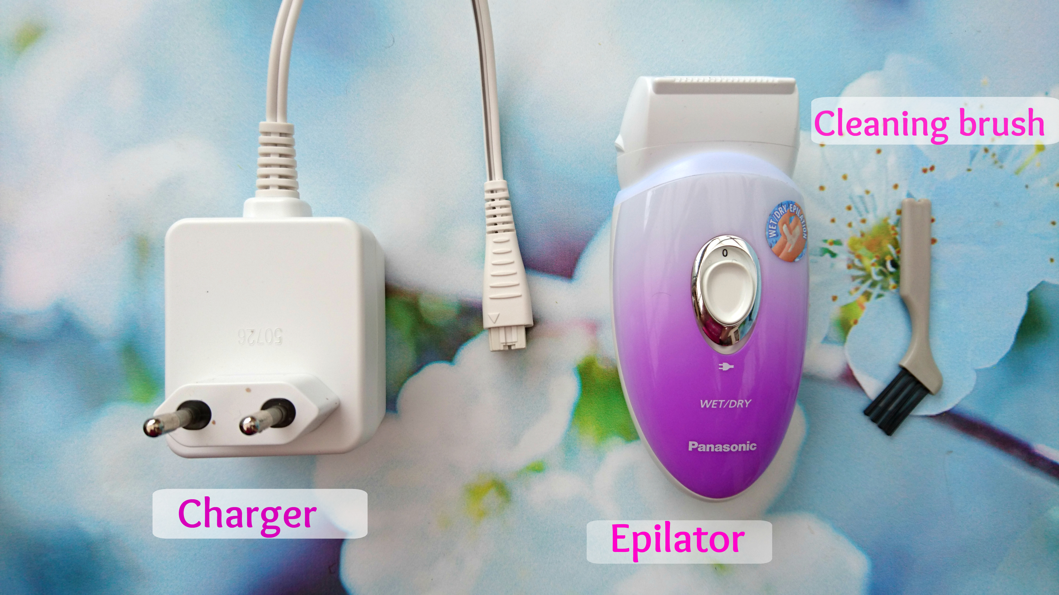 Epilator Hair Removal.jpg