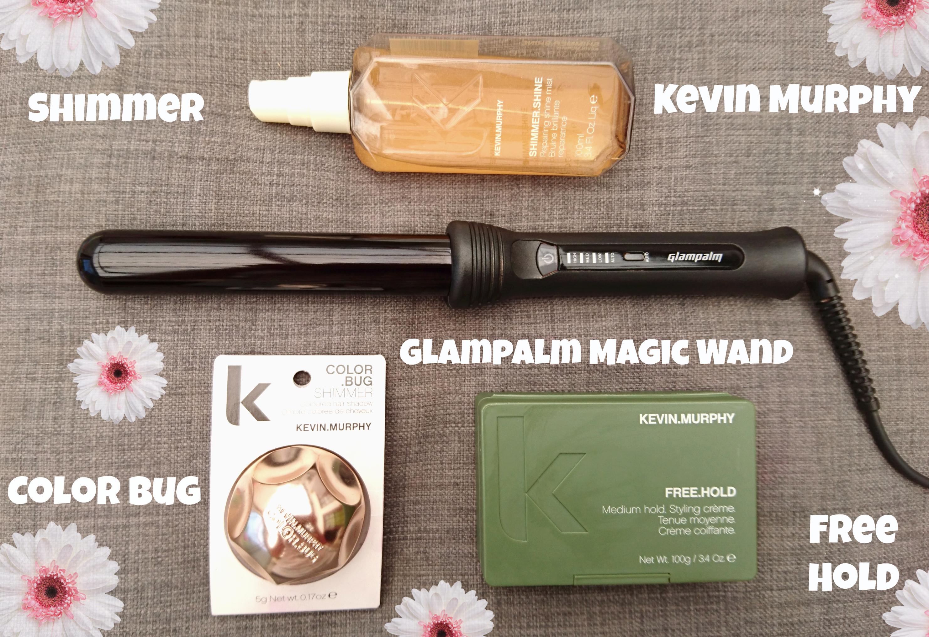 Glampalm Magic wand.jpg