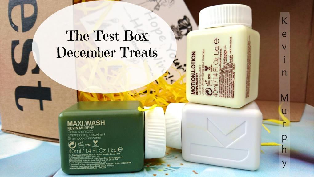 The Test Box December.jpg