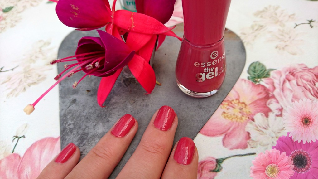 Essence the gel nail polish.jpg